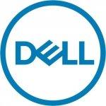 Dell Vostro 5501 i7-1065G7 15.6 FHD 8GB 256GB SSD MX330 FPR BK W10P 3YBWOS