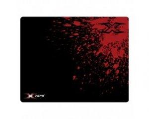Podkładka pod mysz X-ZERO X-D649 (440mm x 354mm)