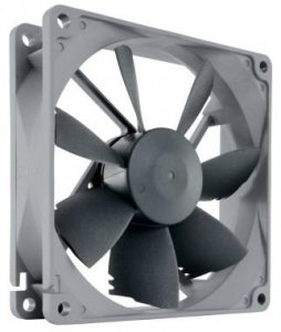 Wentylator NOCTUA redux 92mm 17,6 dBA / 1600 RPM