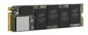Intel® SSD 660p Series (2.0TB, M.2 80mm PCIe 3.0 x4, 3D2, QLC) Retail Box Single Pack