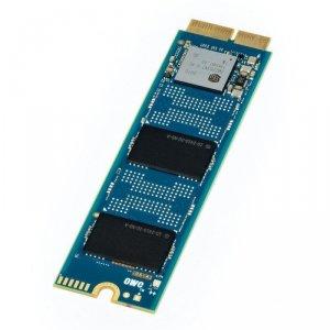 OWC AURA N2 SSD 480GB (MBP MID-2013-2015, MBA 2013-2017) OWCS4DAB4MB05