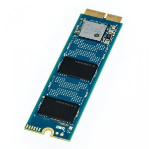 OWC AURA N2 SSD 240GB (MBP MID-2013-2015, MBA 2013-2017) OWCS4DAB4MB02