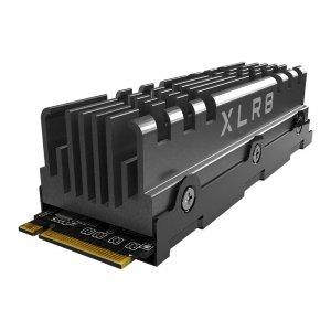 Dysk SSD XLR8 CS3140 1TB M.2 NVMe Gen4