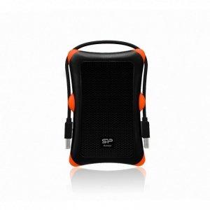 HDD Silicon Power Armor A30 1TB USB 3.1