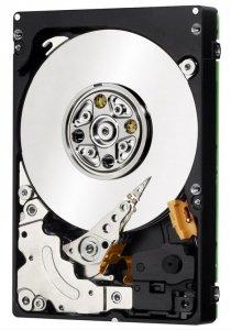 Dysk HDD Toshiba DT01ACA100 (1 TB ; 3.5; 32 MB; 7200 obr/min)