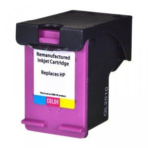 SUPERBULK tusz do HP 304XL N9K07AE reg SB-304XLC, 17ml, kolor