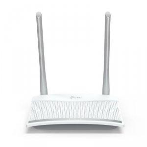 Router bezprzewodowy TP-LINK TL-WR820N