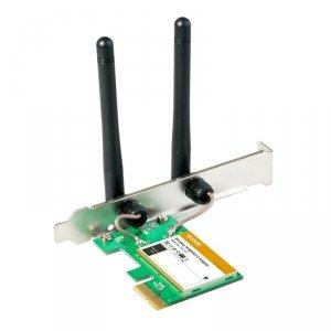 Karta sieciowa Tenda W322E (PCI-E)