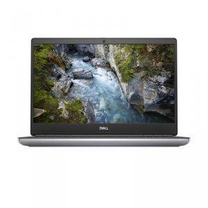 Precision 7550 i7-10850H 15,6/16/SSD512/T2000/W10P