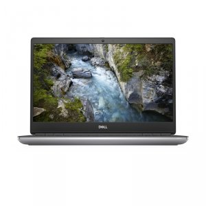 Dell Precision 7550 i7-10850H 15.6 FHD/32GB/1TB SSD/T2000/FgrPr&SmtCd/Cam&Mic/WLAN+BT/W10Pro/3BWOS
