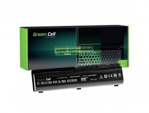 GREEN CELL BATERIA HP01 DO HP HSTNN-LB72 4400 MAH 10.8V