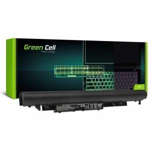 GREEN CELL BATERIA HP142 DO HP 240 245 250 255 G6 2200MAH 14.4V