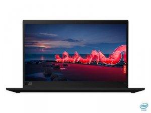 Lenovo X1 Carbon G8 i7-10510U 14,0FHD Touch 16GB DDR4 SSD512GB INT LTE W10P