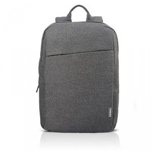 Plecak do laptopa Lenovo Casual B210 15.6 GX40Q17227 (15,6; kolor szary)