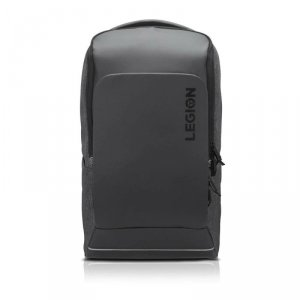 Lenovo Legion 15.6-inch Recon Gaming Backpack GX40S69333