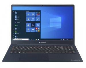 Toshiba Dynabook Satellite Pro C50-H-109 i5-1035G1 15,6FHD 8GB SSD256 INT W10