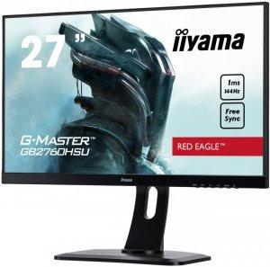 MONITOR IIYAMA LED 27 GB2760HSU-B1 C