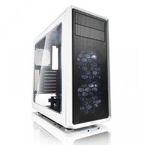 Obudowa Fractal Design Focus G White Window