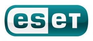ESET Internet Security (1 stan.; 24 miesiące; BOX; Komercyjna)