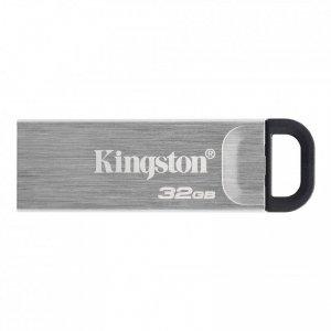 KINGSTON FLASH KYSON 32GB USB3.2 gen 1