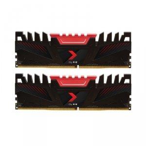PNY 32GB (2x16GB) XLR8 Gaming DDR4 3200MHz