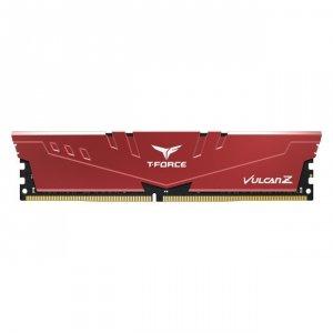 Team Group Vulcan Z DDR4 8GB 2666MHz