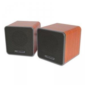 Esperanza EP152 Zestaw głośników 2.0 USB 5 W