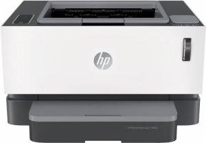 HP Neverstop Laser 1000a 600 x 600 DPI  A4