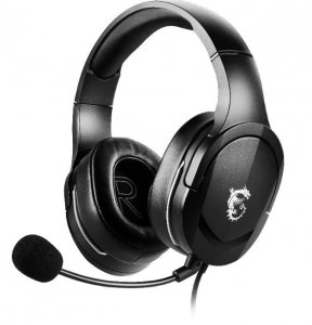Słuchawki MSI Immerse GH20