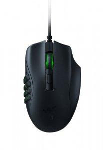 Mysz Razer Naga X