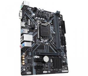 Płyta główna Gigabyte H310M-H (LGA 1151; 2x DDR4 DIMM; Micro ATX)