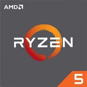 Procesor AMD Ryzen™ 5 5600X TRAY