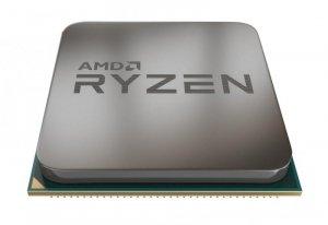 Procesor AMD Ryzen 5 3600X TRAY