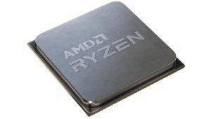 Procesor AMD 3500X Tray