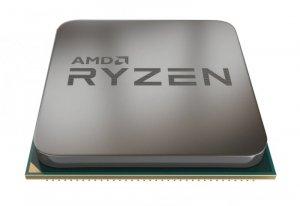 Procesor AMD Ryzen 5 4C/8T 2500X - TRAY