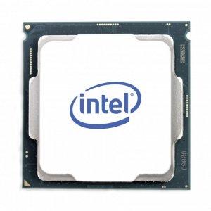 PROCESOR CORE i3-9100 4.20 GHz FC-LGA14C BOX