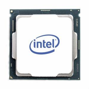 Procesor Intel Core i5-9500F BX80684I59500F 999GX6 (3000 MHz (min); 4400 MHz (max); LGA 1151; BOX)