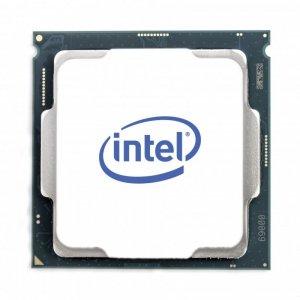 Procesor Intel Core i5-9400 BX80684I59400 999J4W (2900 MHz (min); 4100 MHz (max); LGA 1151; BOX)