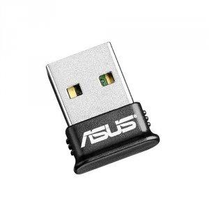 Karta sieciowa ASUS USB-BT400 (USB 2.0)
