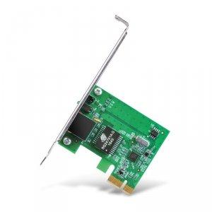 Karta sieciowa TP-LINK TG-3468 (PCI; 1x 10/100/1000Mbps)