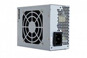 Zasilacz Chieftec Smart SFX-350BS-L (Aktywne)