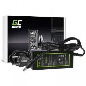 GREEN CELL ZASILACZ AD20P SAMSUNG 19V 3.16A 60W