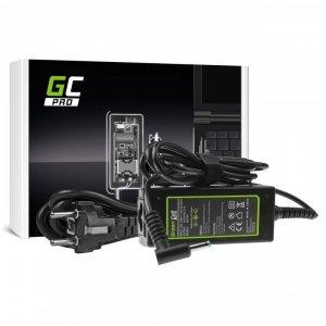 GREEN CELL ZASILACZ AD74P HP 19.5V 2.31A 45W