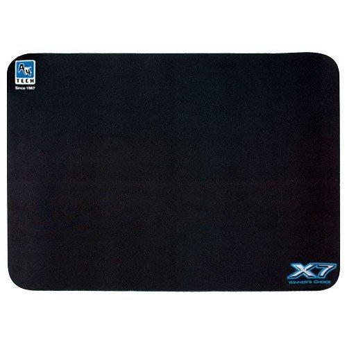 Podkładka A4 TECH Xgame A4TPAD33459