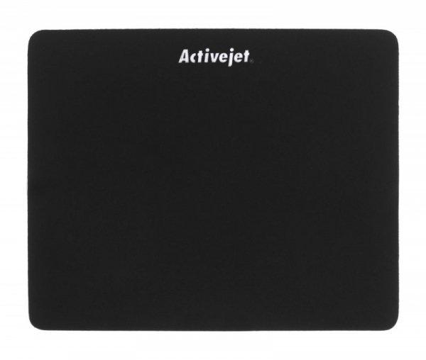 Activejet Podkładka pod mysz AMP-001