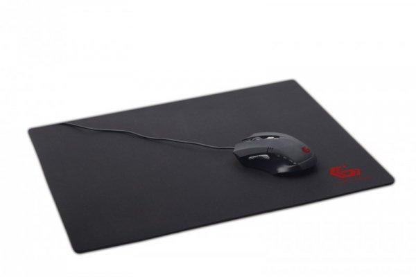 Podkładka pod mysz GEMBIRD MP-GAME-XL (900mm x 350mm)