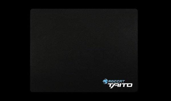 Podkładka ROCCAT Taito 2017 MID ROC-13-056 (400mm x 320mm)