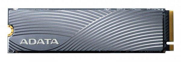 ADATA ASWORDFISH-250G-C urządzenie SSD M.2 250 GB PCI Express 3D NAND NVMe