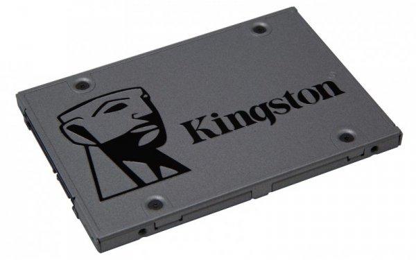 "Dysk Kingston UV500 SUV500/1920G (1.92 TB ; 2.5""; SATA III)"