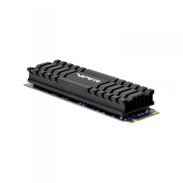 Patriot Memory VPN100 M.2 256 GB PCI Express 3.0 NVMe